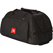Open Box JBL EON15 Deluxe PA Speaker Carrying Bag with Wheels (3rd Generation)