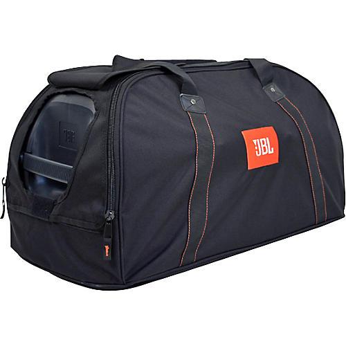 JBL EON15 Speaker Bag (3rd Generation)-thumbnail