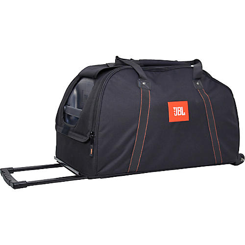 JBL EON15 Speaker Bag with Wheels (3rd Generation)