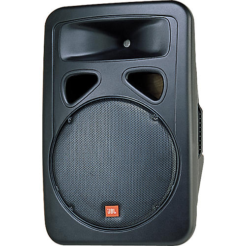 JBL EON1500 Passive Speaker