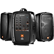 JBL EON206P Personal PA System