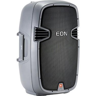 """EON315 15"""" 280 Watt Powered PA Speaker"""