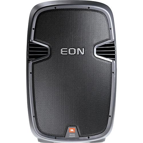 JBL EON515 450 Watt 15