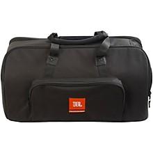 JBL Bag EON612 BAG
