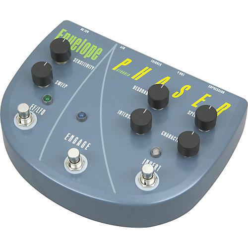Pigtronix EP-1 Envelope Phaser FX Pedal