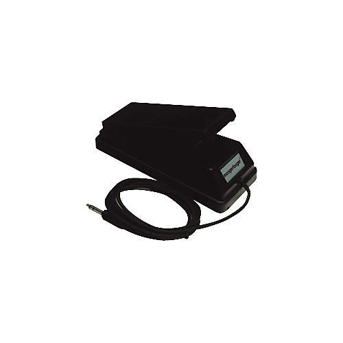 Moog EP-1 Moogerfooger Expression Pedal