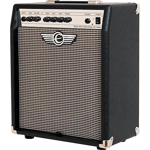 Epiphone EP-1000B 25W Bass Amp