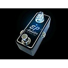 Xotic Effects EP Booster Guitar Effects Pedal