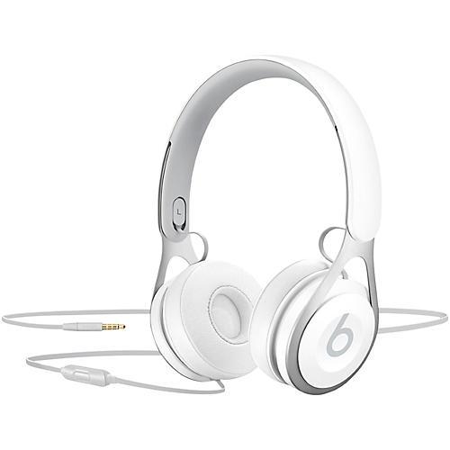 Beats By Dre EP On-Ear Headphones-thumbnail