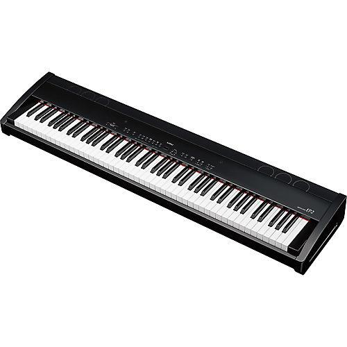 Kawai EP2 Portable Digital Piano