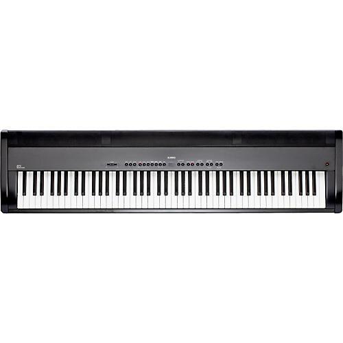 Kawai EP3 88-Key Digital Piano