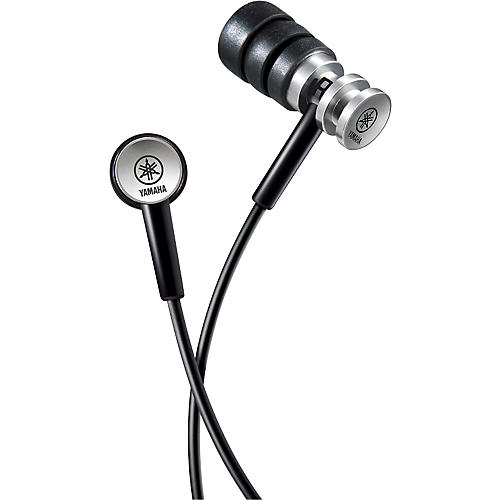 Yamaha EPH-100 In-Ear Professional Headphones