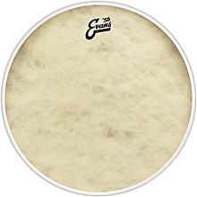Evans EQ4 Calftone Bass Drum Head