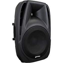 """ES-15P 15"""" Powered Loudspeaker"""