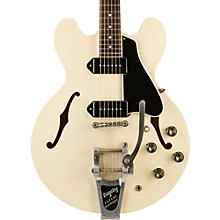 Gibson ES-330 Tamio Okuda Hollowbody Electric Guitar