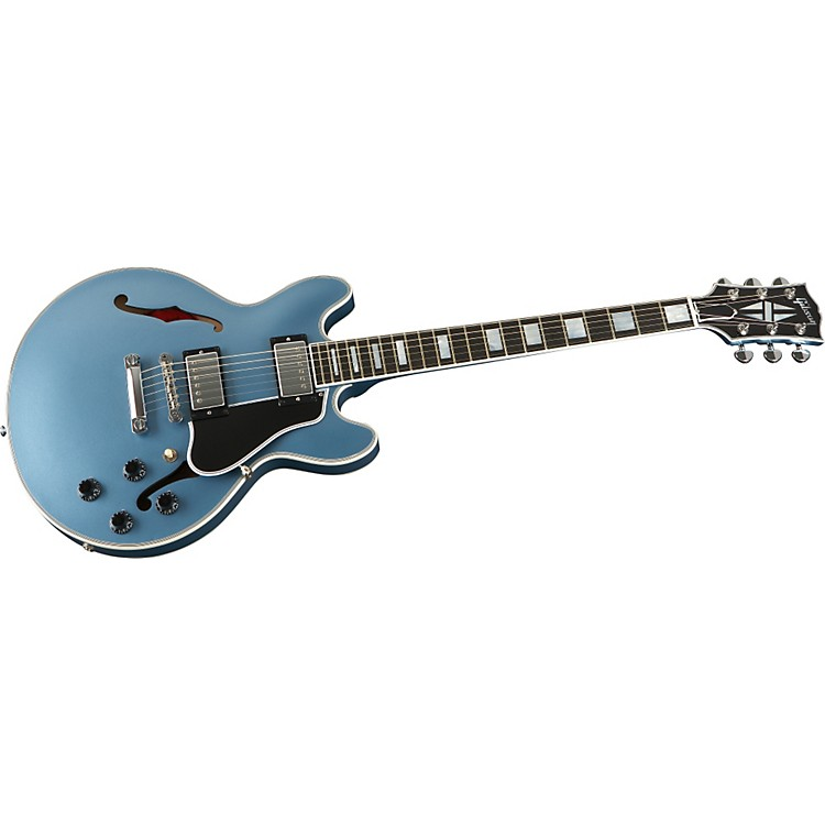 GibsonES-359 Electric Guitar