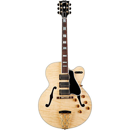 Gibson Custom ES-5 Switchmaster Hollowbody Electric Guitar