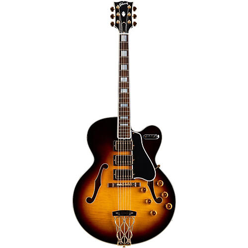 Gibson ES-5 Switchmaster Hollowbody Electric Guitar-thumbnail
