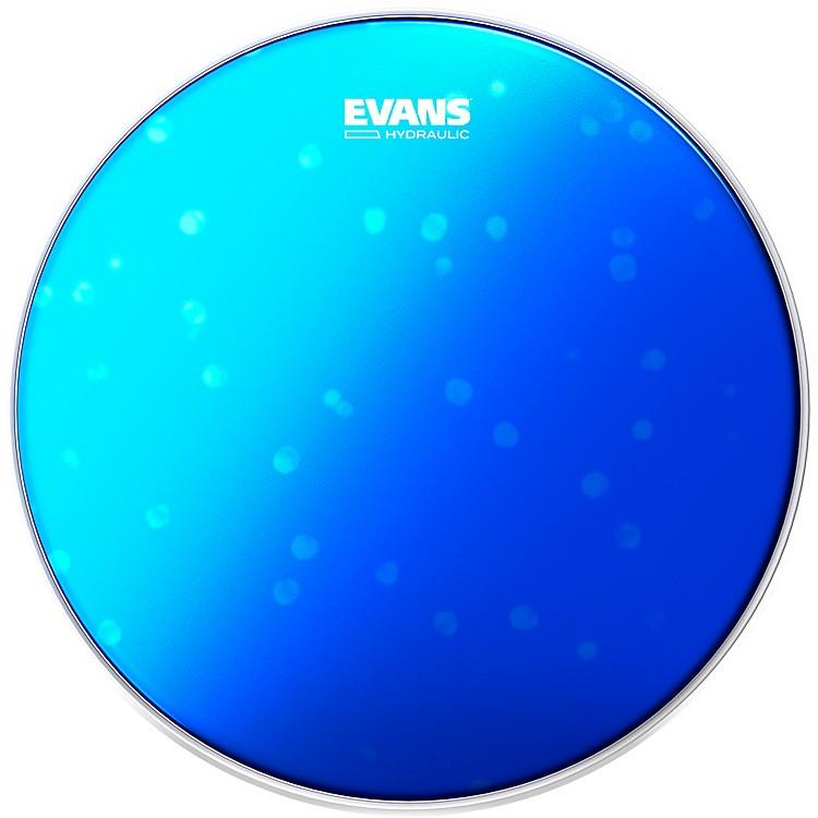 EvansES B14HB DrumHead14