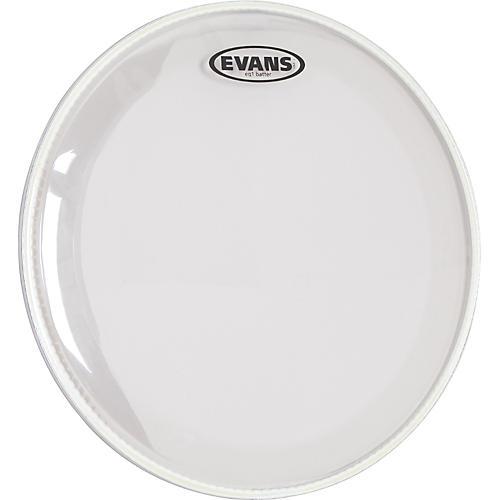 Evans ES BDGB1 DrumHead