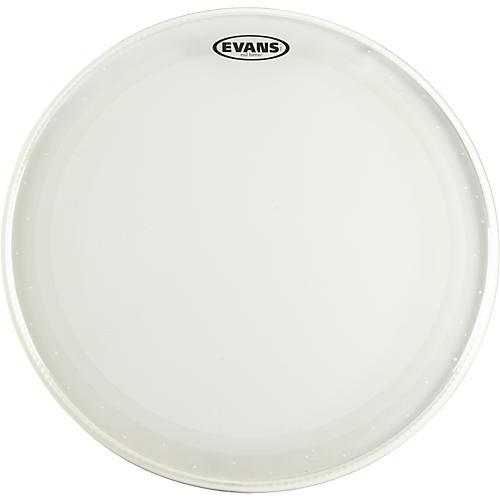 Evans ES BDGB2 DrumHead 18 in.