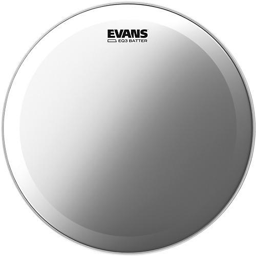 Evans ES BDGB3 DrumHead