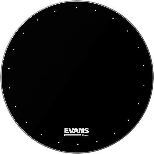 Evans ES BDRA DrumHead 22