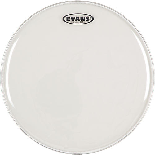 Evans ES S14R50 DrumHead 14 in.
