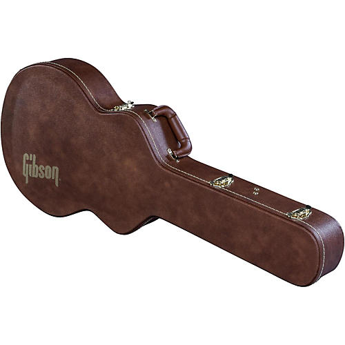 Gibson ES Series Hard Case