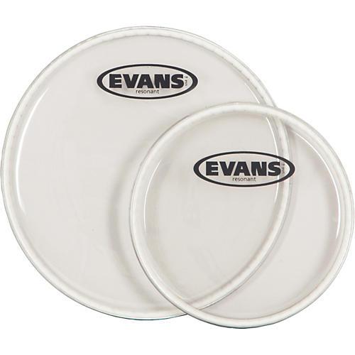 Evans ES TT06RGL DrumHead