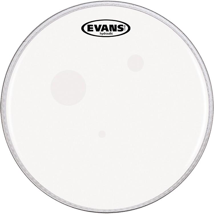 EvansES TTHG DrumHead