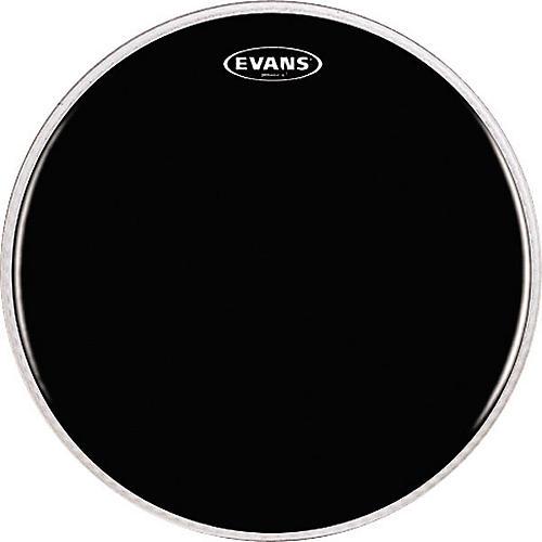 Evans ES TTRBG DrumHead