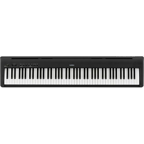 Kawai ES110 Portable Digital Piano