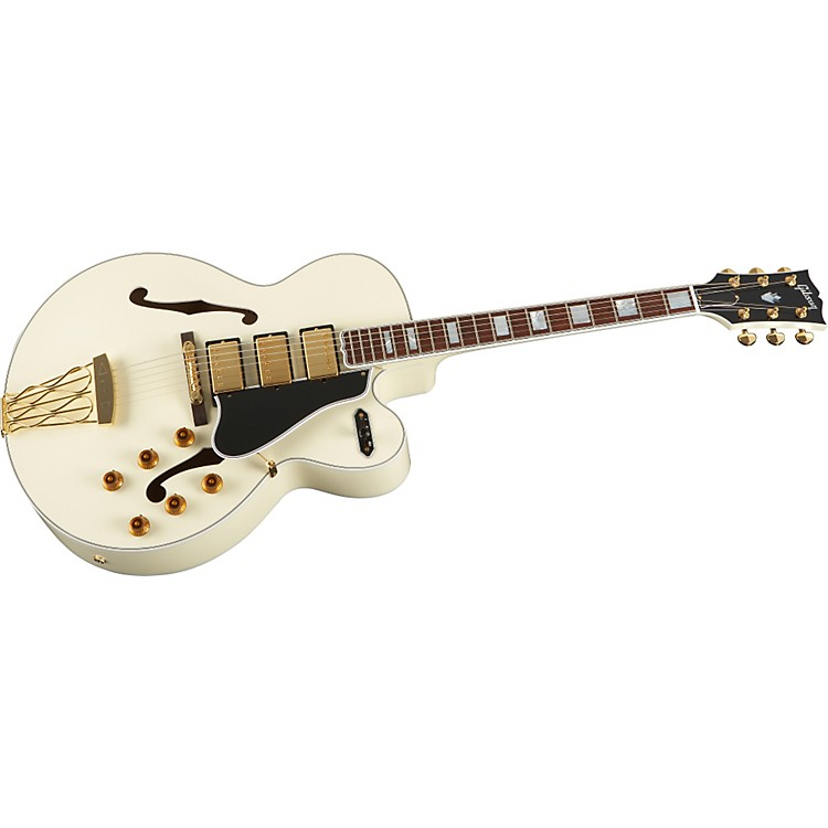 Gibson CustomES5 Switchmaster Electric Guitar
