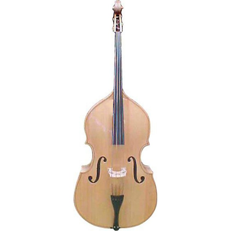 Engelhardt ES9 Swingmaster Double Bass 3/4 Size Outfit