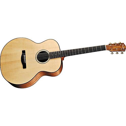 Fender ESM-10 Mini Jumbo Acoustic Guitar