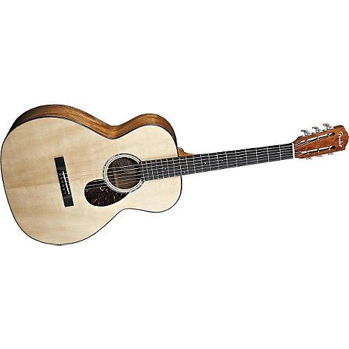 Fender ESV10E Acoustic-Electric Guitar-thumbnail