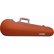 Bam ET2002XL L'Etoile Contoured Hightech Violin Case