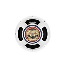 """Warehouse Guitar Speakers ET65 12"""" 65W British Invasion Guitar Speaker 16 ohms"""