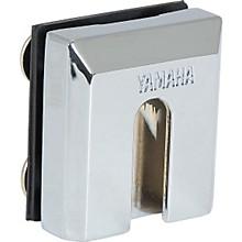 Yamaha ETCLIP Adaptor