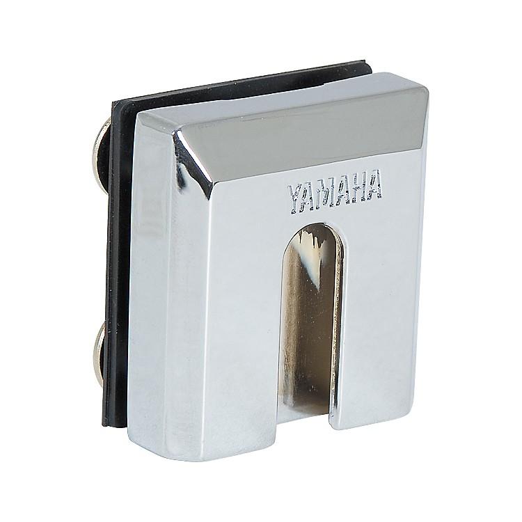 YamahaETCLIP AdaptorStandard