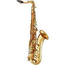 Andreas Eastman ETS640 Professional Tenor Saxophone Gold Lacquer