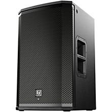 "Electro-Voice ETX-12P 12"" Two-Way Powered Loudspeaker Level 2 Regular 888366035696"