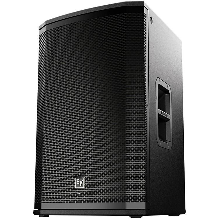 Electro-VoiceETX-15P 15