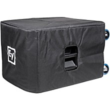 "Electro-Voice ETX-18SP 18"" Active Subwoofer Cover"
