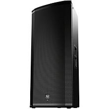 "Electro-Voice ETX-35P 15"" Three-Way Powered Loudspeaker Level 2 Regular 888366035184"
