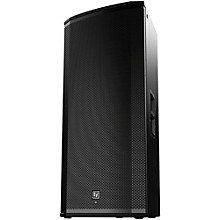 "Electro-Voice ETX-35P 15"" Three-Way Powered Loudspeaker Level 2 Regular 888366056578"