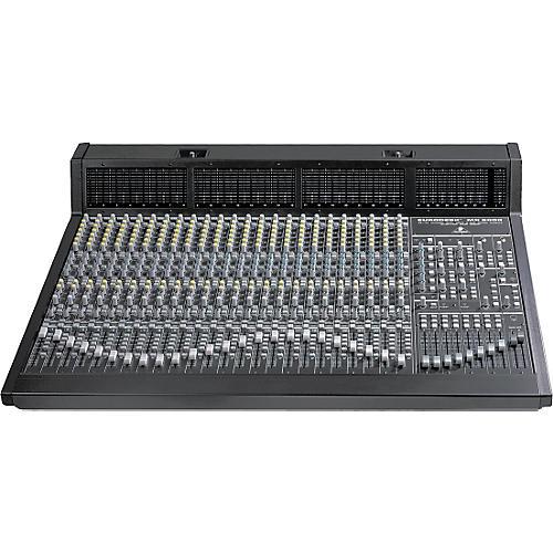Behringer EURODESK MX9000 Mixing Console-thumbnail