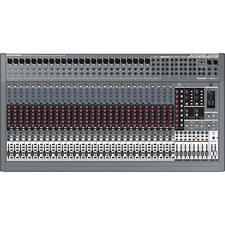 BehringerEURODESK SX3282 Mixer