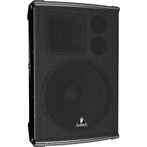 Behringer EUROLIVE B1520DSP 600W Active Loudspeaker with Digital Control